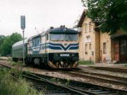 749.214-3, Choltice, 22.4.1997