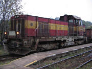 731.017-0, Choltice, 21.10.2005